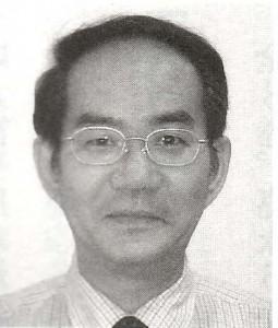 小曽戸先生ka