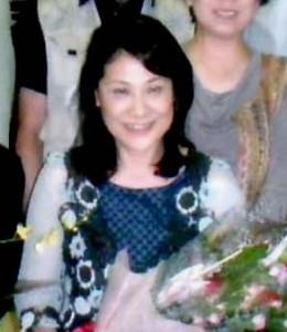 五十嵐正子さん画像t